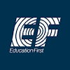 EF Educational Tours (EF Tours)