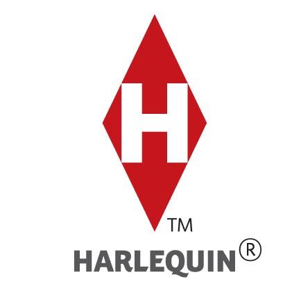 Harlequin Books
