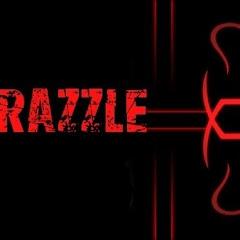 Razzle Online
