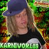 Karnivore89