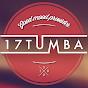 17tumbaMusic