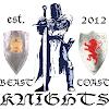 BeastCoast Knights