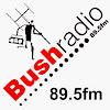 Bush Radio 89.5FM