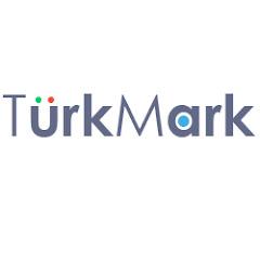 TürkMark Patent
