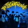 TheInsurgence