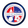 City of La Habra CA