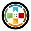 New Home Collective-Keller Williams Greater Lexington