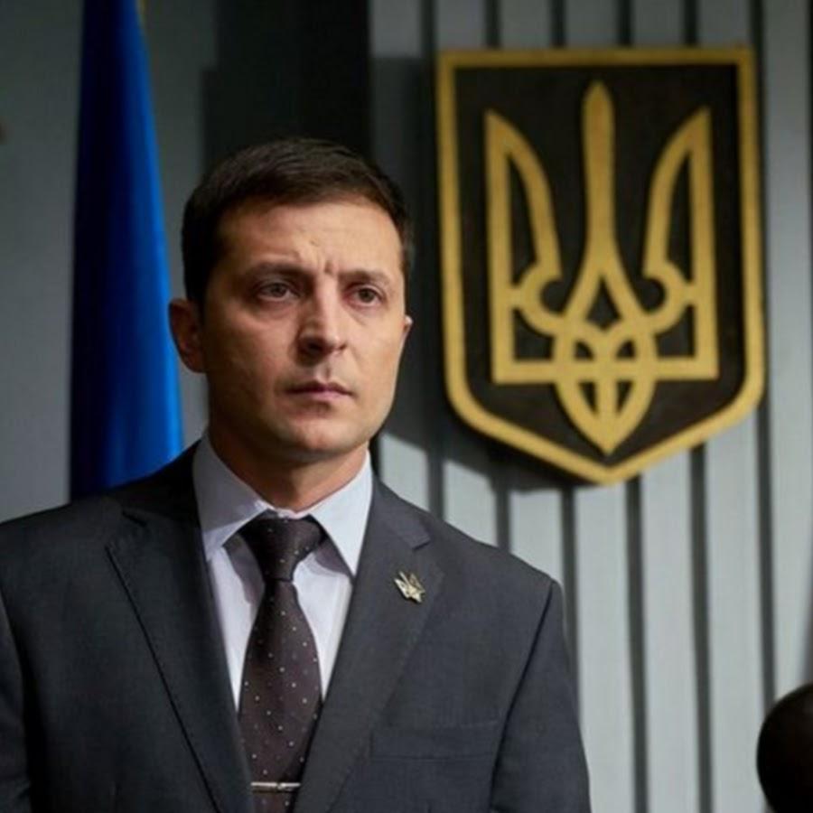 В рейтинге кандидатов в президенты Украины 2019 года лидирует Юлия Тимошенко