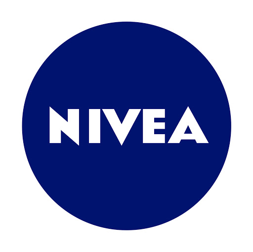 NIVEA South Africa