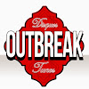 Outbreaktunes