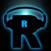 DJ Rabar
