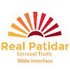 Real Patidar