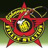 JohnnysFillinStation