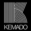 KemadoRecords