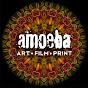 amoeba films