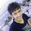 ChawLove Nung