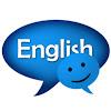 Learn English - Englisch Lernen