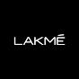 Lakme India
