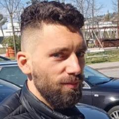 Dušan Dilove