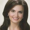 Natalie Nichols - Shades of Grace Ministries