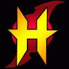 herohypecon