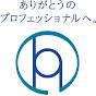 兵庫大学 の動画、YouTube動画。