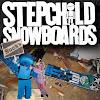 StepChild Snowboards