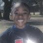 Tony's Gaming