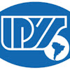 Ipys Venezuela