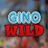 Gino Wild TV