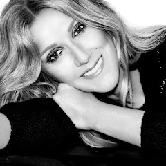 Celine Dion - Topic