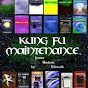 KungFuMaintenance