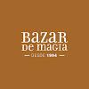 Bazar de Magia Argentina