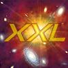 WissenXXL