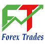 Forex Trades