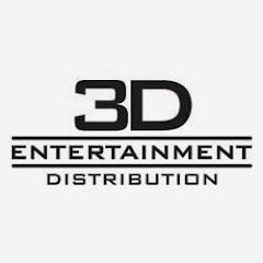 3DEntertainment