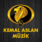 Kemal Aslan Müzik