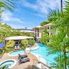 CaymanMeridianPortD