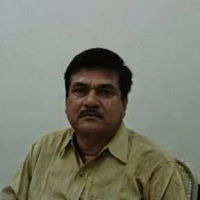 Surander Jain