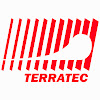 Terratec Page