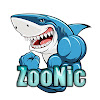 obniTioN ZooNic