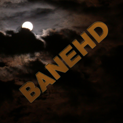 BaneHD