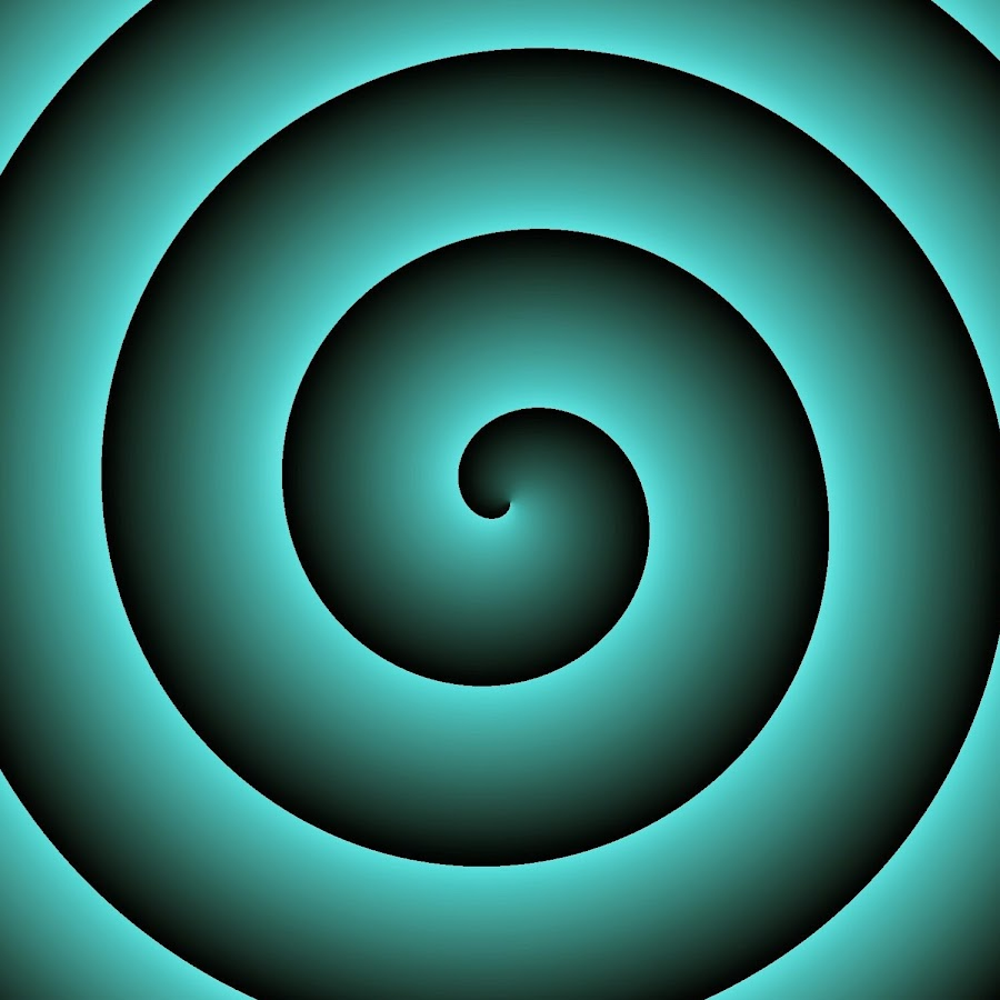 a discussion on hypnosis The discussion compares  hypnosis in film and television hypnosis in cinema has a dark and lascivious history for nearly a century, celluloid.