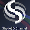 Shade3D Channel