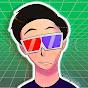 nVi0URJDIID-PsutRqkFFA's YouTube Stats'