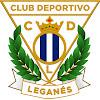 ClubDeportivoLeganes