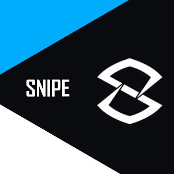 snippeee