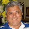 Abdias Barreto