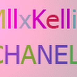 MllxKellie