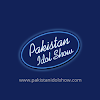 Pakistan Idol Show